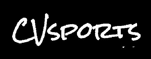 logo-cvsports-blanc